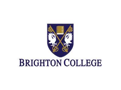 Brighton College | International School Bangkok‎